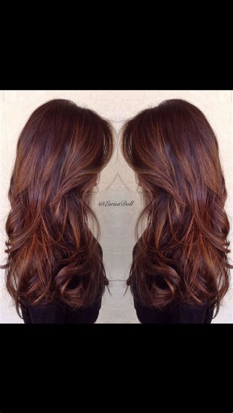 effect design hair 623 best images about hair design hair color hair cuts