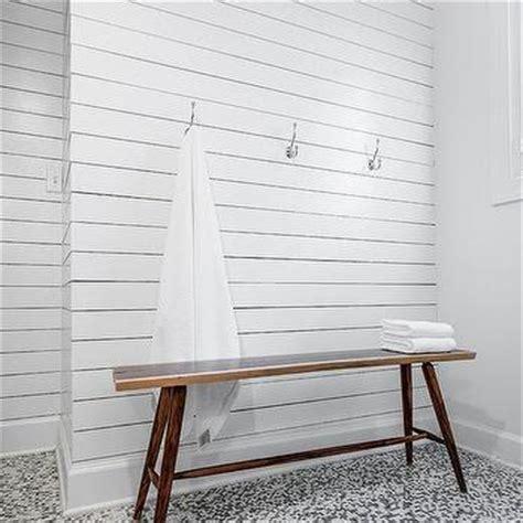 Bathroom Mosaic Ideas shiplap kids bathroom design decor photos pictures