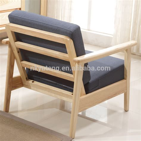 sofa simple design simple wooden sofa designs www pixshark com images