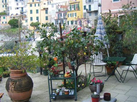 b b le terrazze corniglia bed and breakfast le terrazze b b corniglia italie