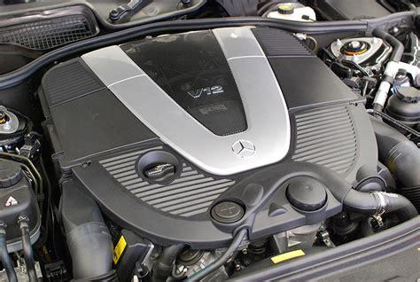 275 kit car file mercedes m275 engine jpg wikimedia commons