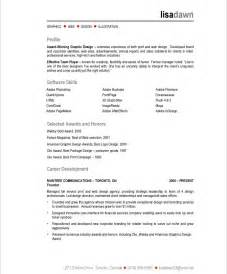 synopsis of achievements sle resume for customer