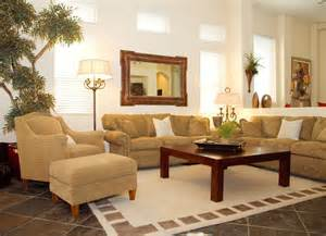 interior design drawing room ideas simple interior design living room decosee com