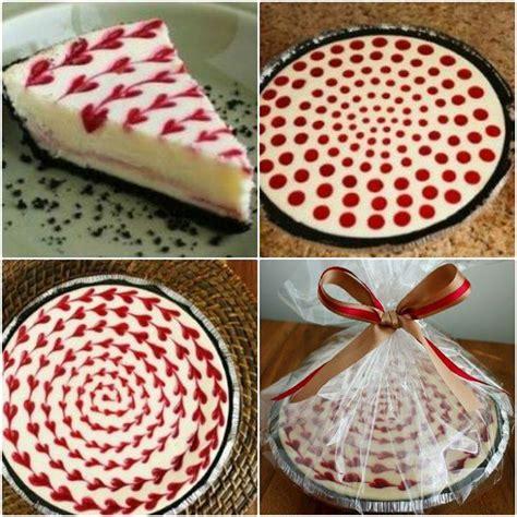 decadent chocolate raspberry cheesecake wonderful diy white chocolate raspberry cheesecake