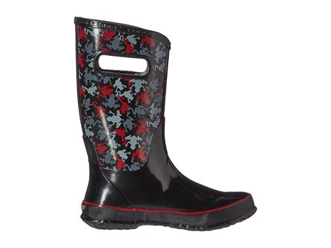 bogs toddler boots bogs frogs boot toddler kid big kid at