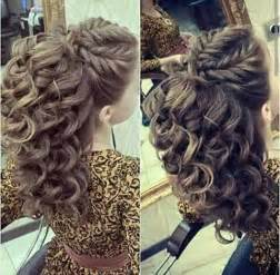 arabic hairstyles 17 best ideas about arabic hairstyles on pinterest big