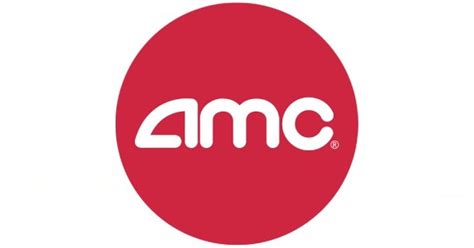 Amc Sweepstakes 2017 - giveaways archives mojosavings com