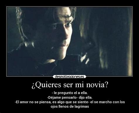quieres ser mi novia andy the joker quotes wallpaper images pictures becuo quotes