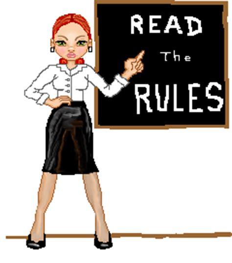Correction Kartun Lucu exercises relative clauses