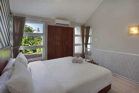 one bedroom townhouse one bedroom junior suite askara canggu townhouse