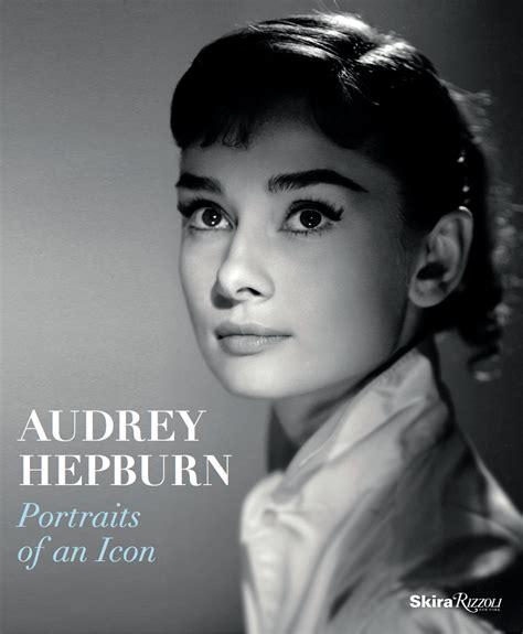 biography book audrey hepburn the best audrey hepburn books in my honest opinion
