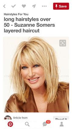 piecey lalyered hair cuts for women over 50 20 gorgeous medium length haircuts for women over 50