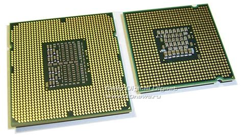 unlike disk storage most ram is gr11hardware theory on hardware