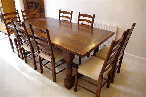 beautiful traditional dining room furniture  sale
