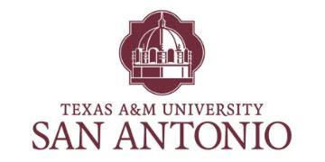 A M San Antonio Mba Application struggling with low attendance at colleges turn to