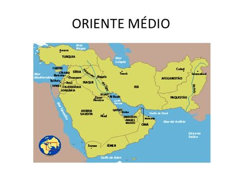 oriente medio oriente roto oriente medio israel palestina prevupe