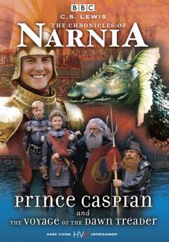 film seri voyage to the bottom of the sea prince caspian the voyage of the dawn treader bbc