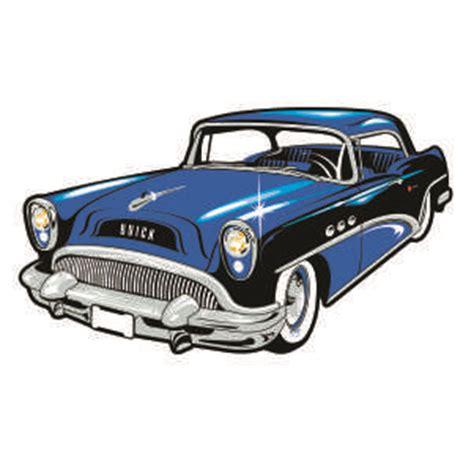 vintage cars clipart vintage sports car clipart clipart suggest