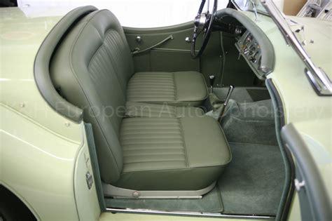 suede car upholstery jaguar upholstery seats carpets interior panels