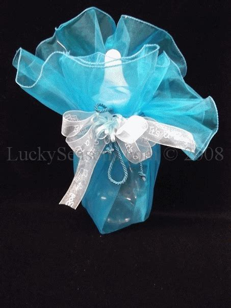 baby bottle centerpieces baby shower baby shower centerpiece favors zen cart the of e