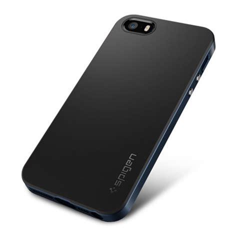 Spigen Sgp Neo Hybrid Iphone 5s 5 Back Cover coque iphone 5s 5 spigen sgp neo hybrid ardoise metallique
