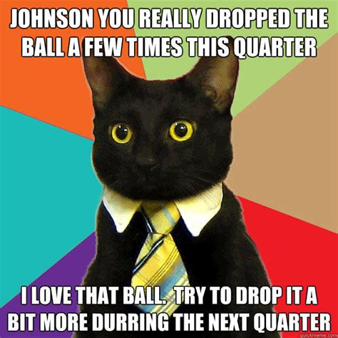 Meme Johnson - johnson you really dropped cat meme cat planet cat planet