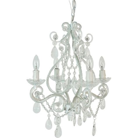 Cheap Mini Chandeliers Modern And Cheap Chandeliers Decoholic