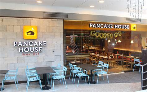 pancake house news promos pancake house