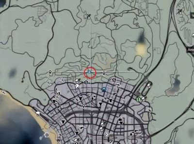 gta 5 map store locations, gta, get free image about