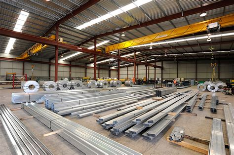 steel supplies adelaide supplying a high quality product