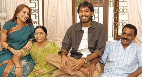 actress soundarya house bangalore rajinikanth his family tamil cinema news kollywood