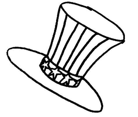 free coloring pages of carpentry tools