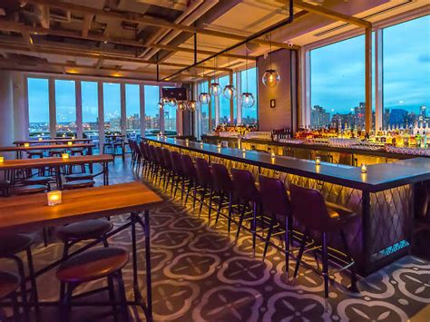 best midtown restaurants nyc best helicopter tour in nyc for skyscrapers and landmarks