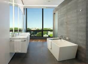 Contemporary Bathroom Design by Steps To Follow For A Wonderful Modern Bathroom Design