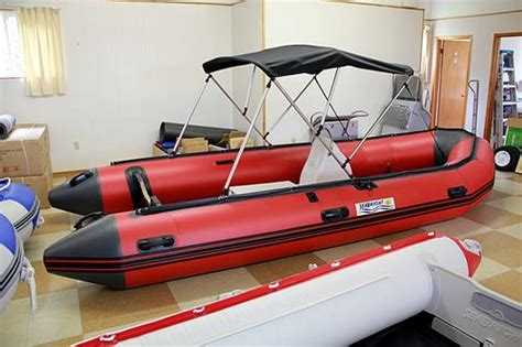 rib boat ontario inflatable boats nova scotia ontario british columbia