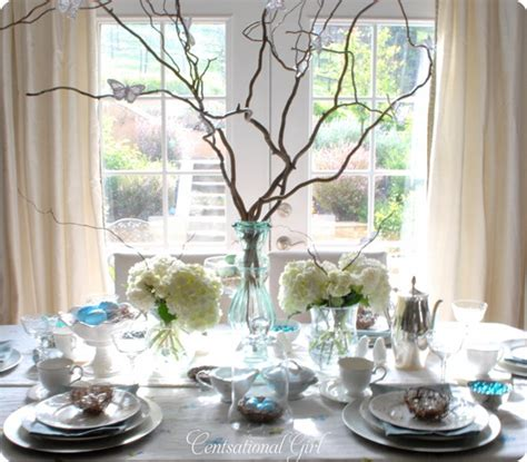 spring tablescapes tablescape ideas for church myideasbedroom com