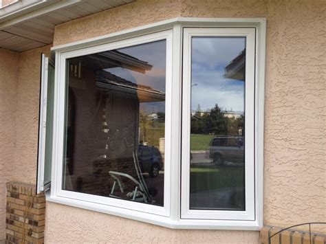 bow windows calgary installed by northview bay bow windows calgary ab view canada