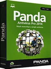 free antivirus panda full version 2011 download download free panda antivirus pro 2014 full version