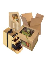 Recoup Recycles Packaging For Ethical Track by Buy Eco Friendly Recycled Products With Fully