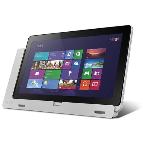 iconia w700 and w510 acer iconia w700 11 6 inch 64 gb tablet 4gb ram 64gb ssd wi fi