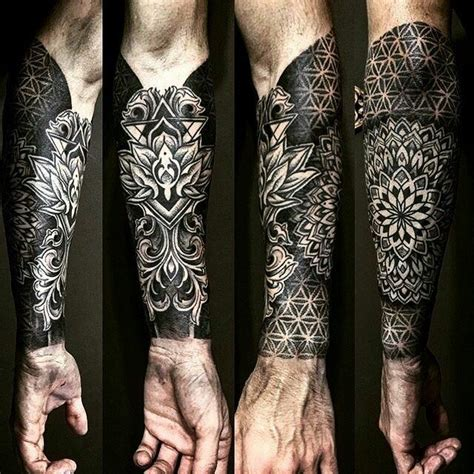 mandala tattoo new zealand more pins like this one at fosterginger pinterest