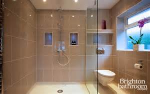 bathroom design for disabled designer disabled wetrooms the brighton bathroom company