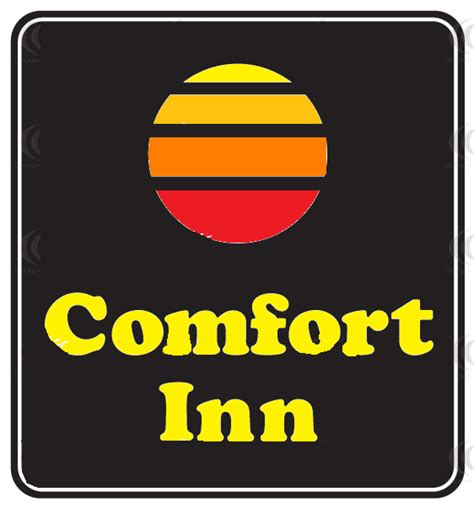 comfort onn comfort inn logopedia the logo and branding site