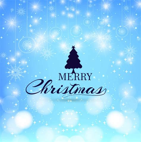 merry christmas modern modern merry christmas background vector premium download
