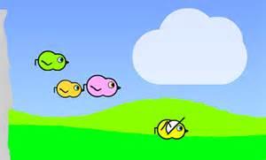 Duck life fgog flash game amp online game