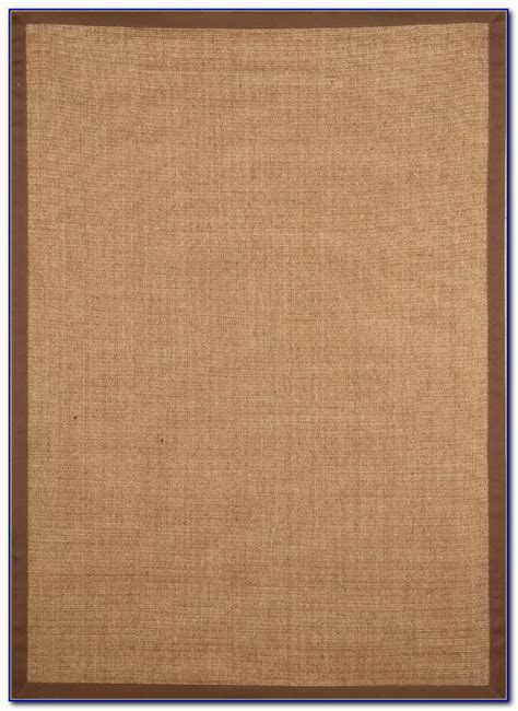 Indoor Outdoor Sisal Rugs Sisal Outdoor Rugs Juniper Outdoor Rug Sisal From Ballarddesigns On Wanelo Miami Sisal Indoor