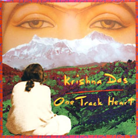 Kundalini By Hare Krishna one track krishna dass cd sat nam europe