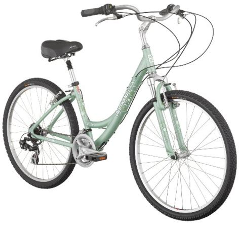 diamondback serene comfort bike diamondback serene women s comfort bike 26 inch wheels