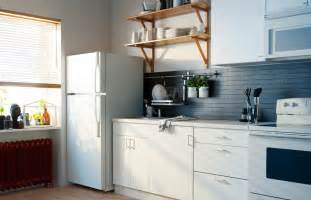 Kitchen Design And Decorating Ideas by Ikea Kitchen Design Ideas 2013 Digsdigs