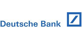 asset management deutsche bank sales enablement global leader seismic marketing
